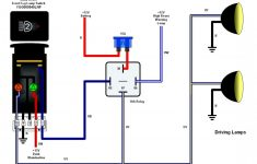 Bosch 5 Pin Relay Spotlight Wiring Diagram   Wiring Diagram   Bosch 4 Pin Relay Wiring Diagram