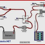 bosch fog light wiring diagram | wiring diagram bosch relay wiring  diagram