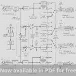 bose car amplifier wiring diagram wirings diagrambose 802 wiring diagram schematic diagram bose car amplifier wiring diagram