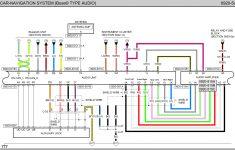 Bose Car Stereo Wiring Diagrams   Wiring Diagram   Bose Car Amplifier Wiring Diagram