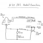 Bose Headset Wiring   Wiring Diagram   Headphone Jack Wiring Diagram