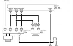 Bose Systems For Home Wiring Diagrams   Free Wiring Diagram For You •   Bose Amp Wiring Diagram