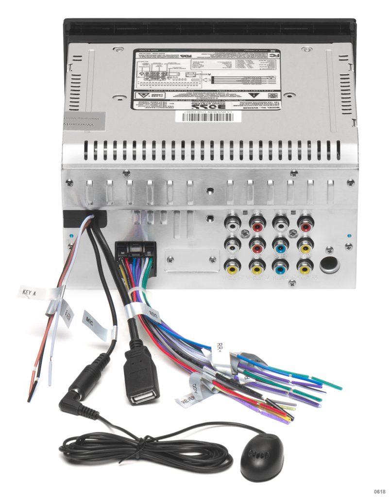 boss 615ua wiring harness 16 pin, boss audio, boss plow harness, boss car