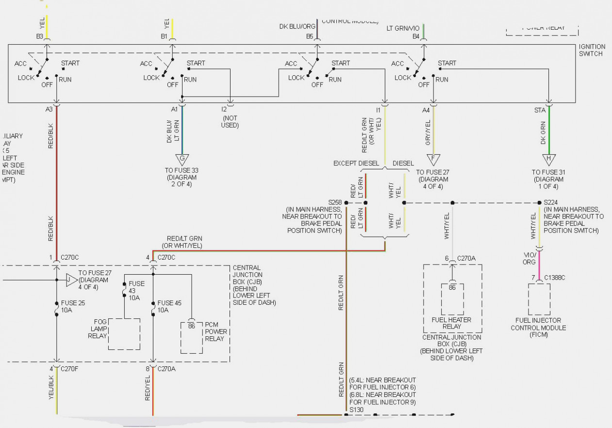 Boss Snow Plow Controller Wiring Diagram | Wiring Diagram - Boss Snow Plow Wiring Diagram