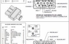 Boss Snow Plow Wiring Schematic   Wiring Diagram   Boss Plow Wiring Diagram