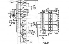 Box Truck Lift Gate Wiring Diagram   Wiring Diagrams Hubs   Western Unimount Wiring Diagram