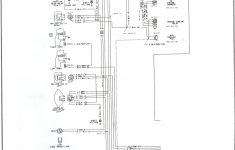 Brake Light Switch Wiring Diagram? – Blazer Forum – Chevy Blazer Forums – Brake Lights Wiring Diagram