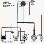 briggs amp stratton kill switch wiring diagram | wiring diagram briggs  and stratton coil wiring diagram