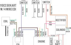 Wiring Diagram Briggs Stratton Engine | Diagram