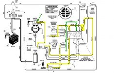 Briggs And Stratton Ignition Coil Wiring Diagram | Wiring Diagram   Briggs And Stratton Magneto Wiring Diagram