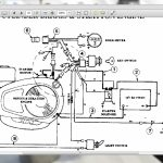 Briggs Stratton 16 Hp Twin Wiring Diagram   Wiring Data Diagram   Briggs And Stratton Wiring Diagram 16 Hp