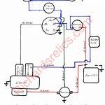 Briggs Strortton Mowers Wire Harness Diagram   Wiring Diagram Data   Briggs And Straton Wiring Diagram