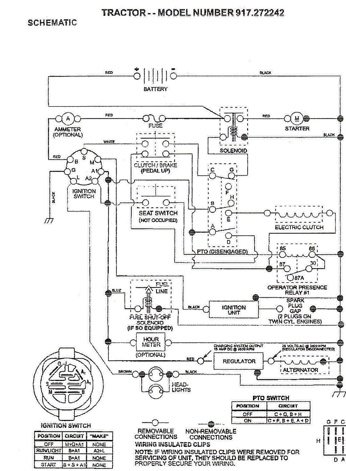 Briggs Wiring Diagram 12 Up - Wiring Data Diagram - Briggs And Stratton Wiring Diagram 16 Hp