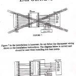 honeywell heat pump thermostat wiring diagram wirings diagrambryant heat pump thermostat wiring diagram wiring diagram honeywell heat pump thermostat wiring diagram