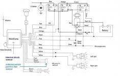 Bulldog Remote Starter Wiring Diagram Caravan   Wiring Library   Remote Car Starter Wiring Diagram