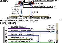 Bulldog Security Rs1100 Wiring Diagrams   Simple Wiring Diagram Site   Bulldog Security Wiring Diagram