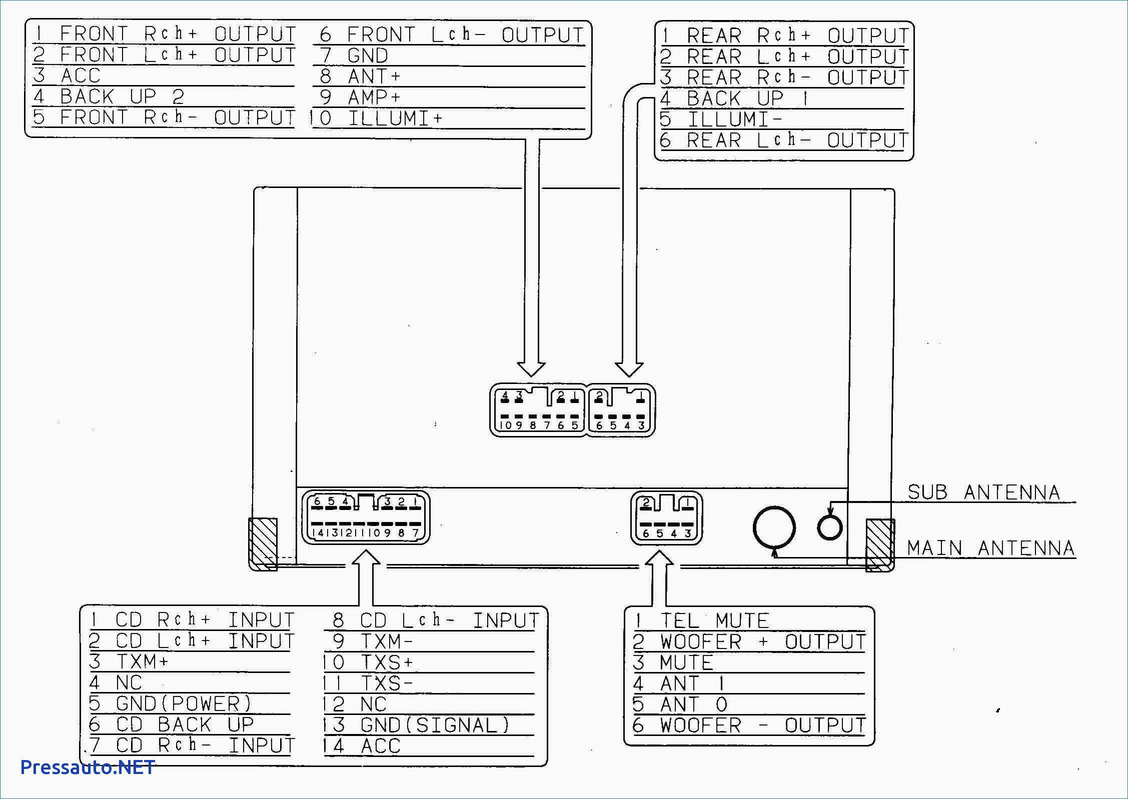 Bulldog Security Rs83B Remote Start Wiring Diagram | Wiring Diagram - Bulldog Security Wiring Diagram