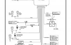 Bulldog Security Rs83B Remote Start Wiring Diagram – Wiring Diagram – Bulldog Wiring Diagram