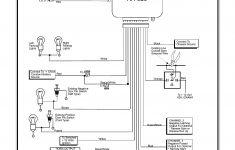 Bulldog Security Rs83B Remote Start Wiring Diagram – Wiring Diagram – Bulldog Wiring Diagram