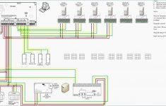 Bulldog Security Rs83B Remote Start Wiring Diagram | Wiring Library   Bulldog Security Wiring Diagram