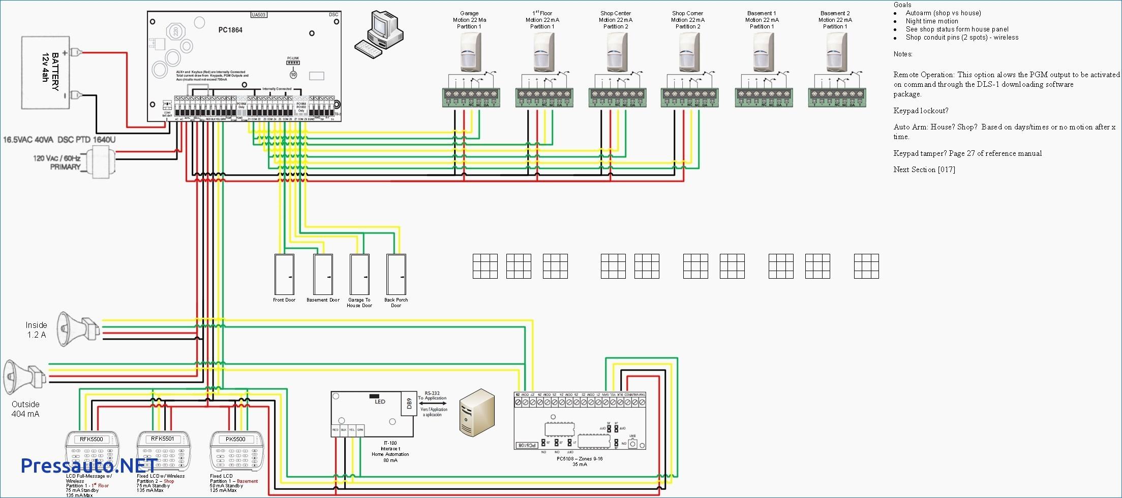 Super Bulldog Security Wiring Diagram Wirings Diagram Wiring Database Gramgelartorg