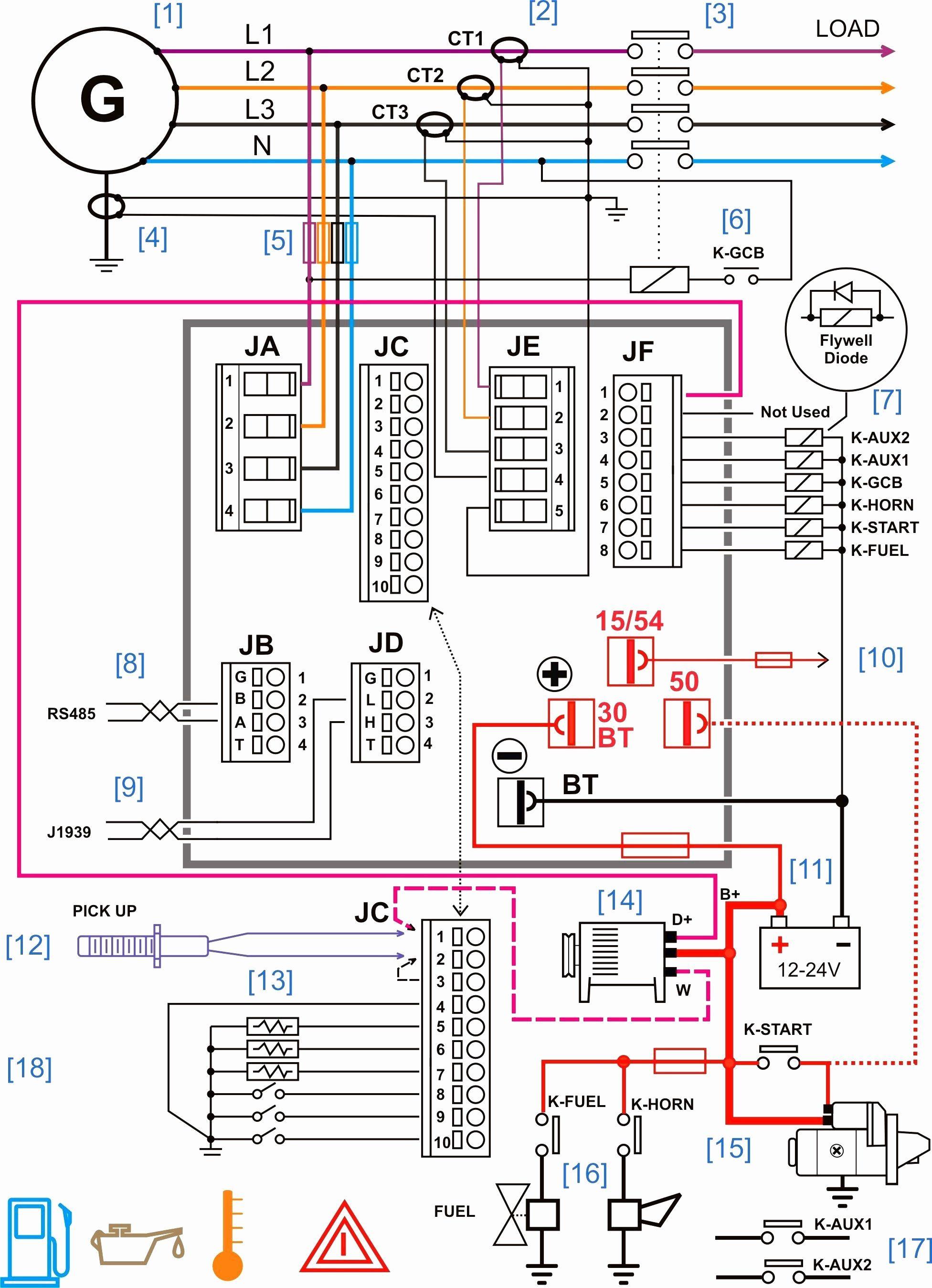 Bulldog Security Vehicle Wiring Diagram Beautiful Bulldog Wiring - Bulldog Security Wiring Diagram