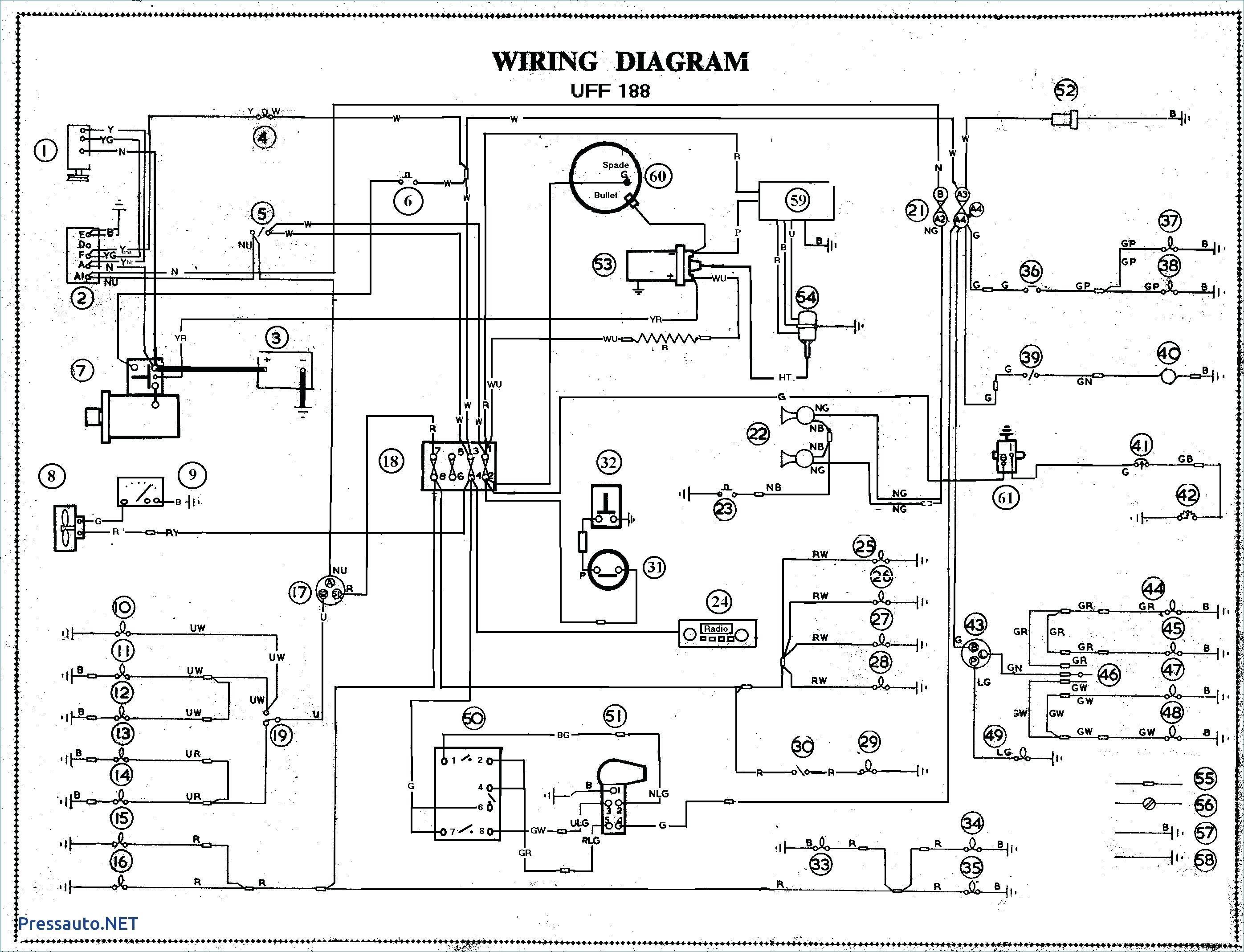 Strange Bulldogsecurity Com Wiring Basic Electronics Wiring Diagram Wiring Database Gramgelartorg
