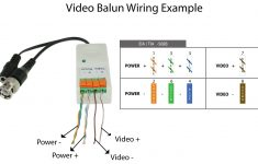 Bunker Hill Camera Wire Diagram – Simple Wiring Diagram – Bunker Hill Security Camera Wiring Diagram