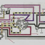 buzzer wiring volvo | wiring library boat ignition switch wiring  diagram
