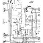 C70 Wiring Diagram   Wiring Diagram Data   1990 Chevy 1500 Fuel Pump Wiring Diagram