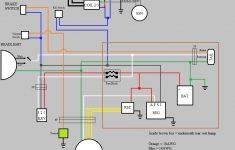 cafe cb550 wiring diagram | wiring diagram cb550 wiring diagram
