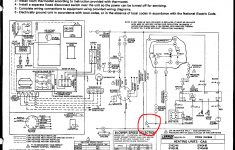 Can I Use The T Terminal In My Furnace As The C For A Wifi   Furnace Wiring Diagram