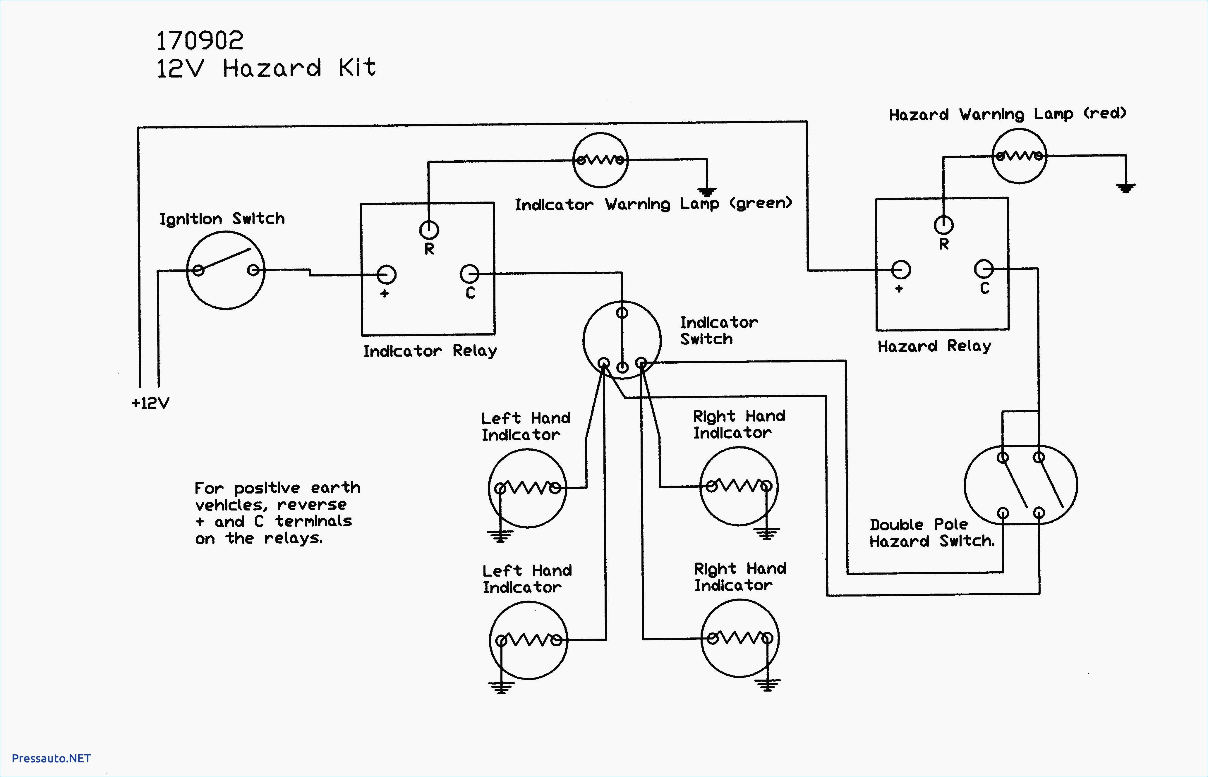 Car Air Horn Wiring Diagram Concer Biz In - Wiring Diagrams - Air Horns Wiring Diagram