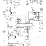 Car Diagnostic Interfaces Elm327 Obd2   Outils Obd Facile   Obd2 Wiring Diagram