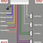 Car Radio Wiring Diagram And Sony In   Panoramabypatysesma   Pioneer Radio Wiring Diagram