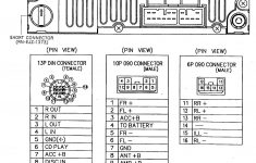 Car Stereo Help   Wire Color Code   Wire Diagrams And Wire Code   Car Stereo Wiring Diagram