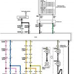 Car Tweeter Speaker Wiring Diagram | Wiring Diagram   Tweeter Wiring Diagram