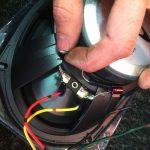 Car Tweeter Speaker Wiring Diagram | Wiring Library   Speaker And Tweeter Wiring Diagram