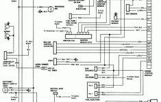 Car Vga Wiring Diagram Color Vga Cable Color Diagram Wire Inside   Vga Wiring Diagram