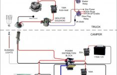 Caravan Water Pump Wiring Diagram   Wiring Diagram   Shurflo Water Pump Wiring Diagram