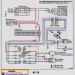 Caravan Wiring Diagram Australia   Wiring Diagrams   Trailer Hitch Wiring Diagram