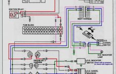 Caravan Wiring Diagram Australia   Wiring Diagrams   Trailer Hitch Wiring Diagram