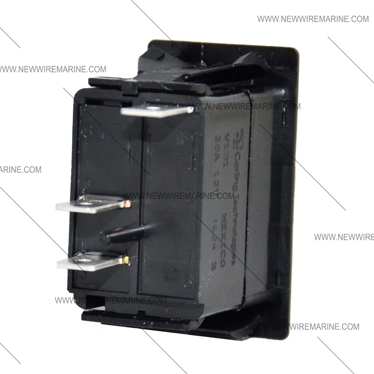 Carling Contura Rocker Switch Wiring Diagram | Wiring Diagram - Carling Rocker Switch Wiring Diagram