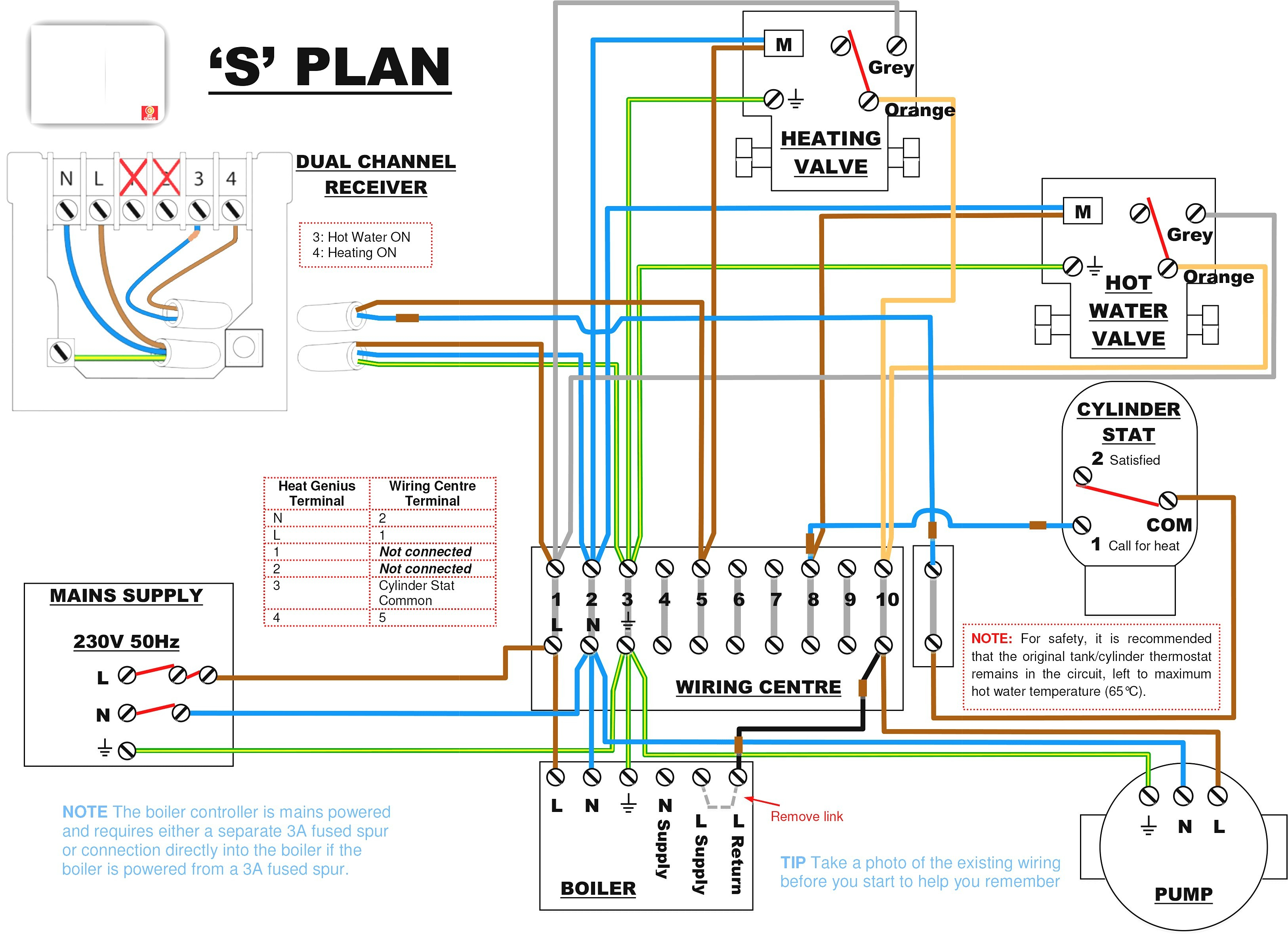 Carrier Air Conditioner Wiring Diagram - Panoramabypatysesma - Central A C Wiring Diagram
