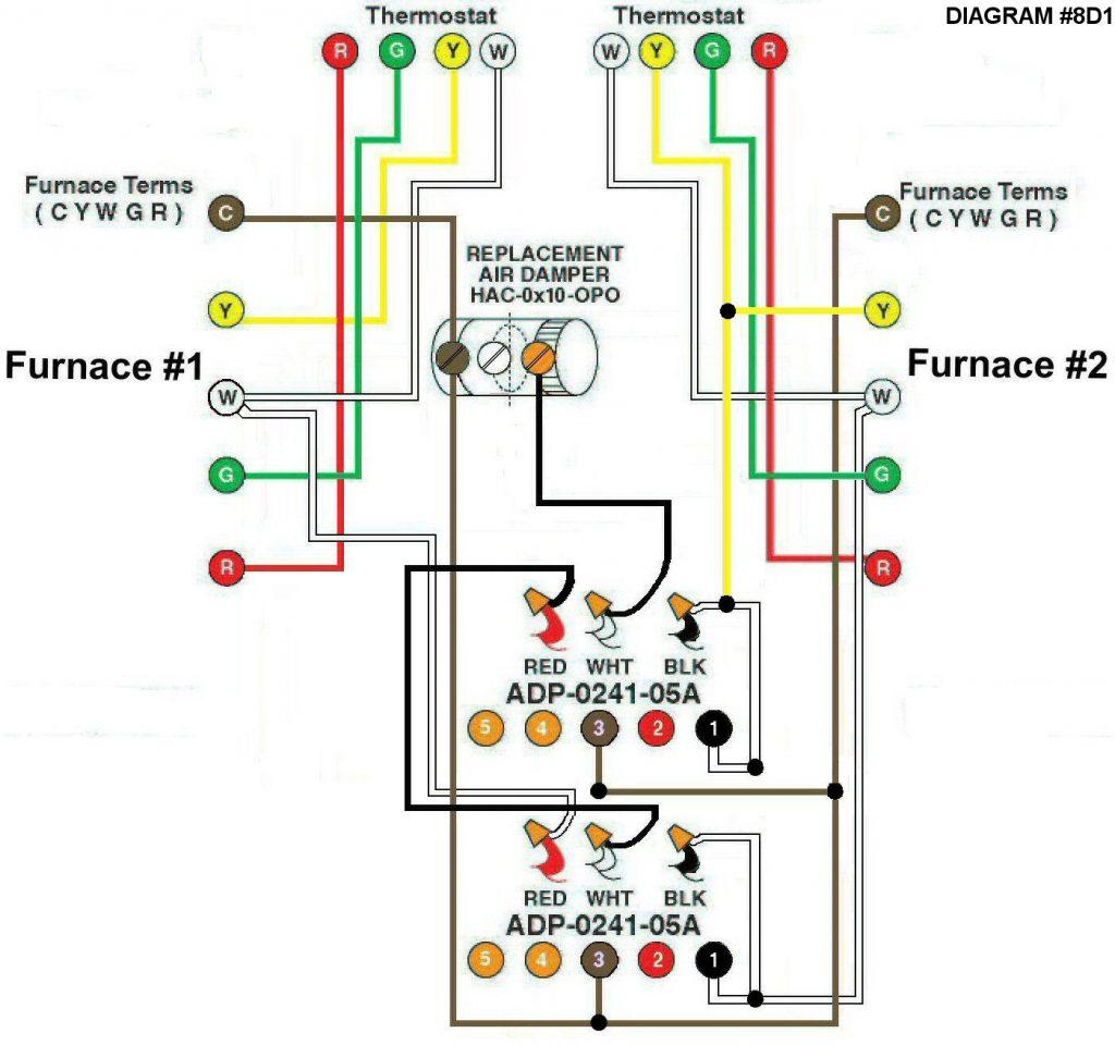 carrier air handler wiring diagrams wiring diagram heater wiring diagram  carrier air conditioner wiring diagram wirings