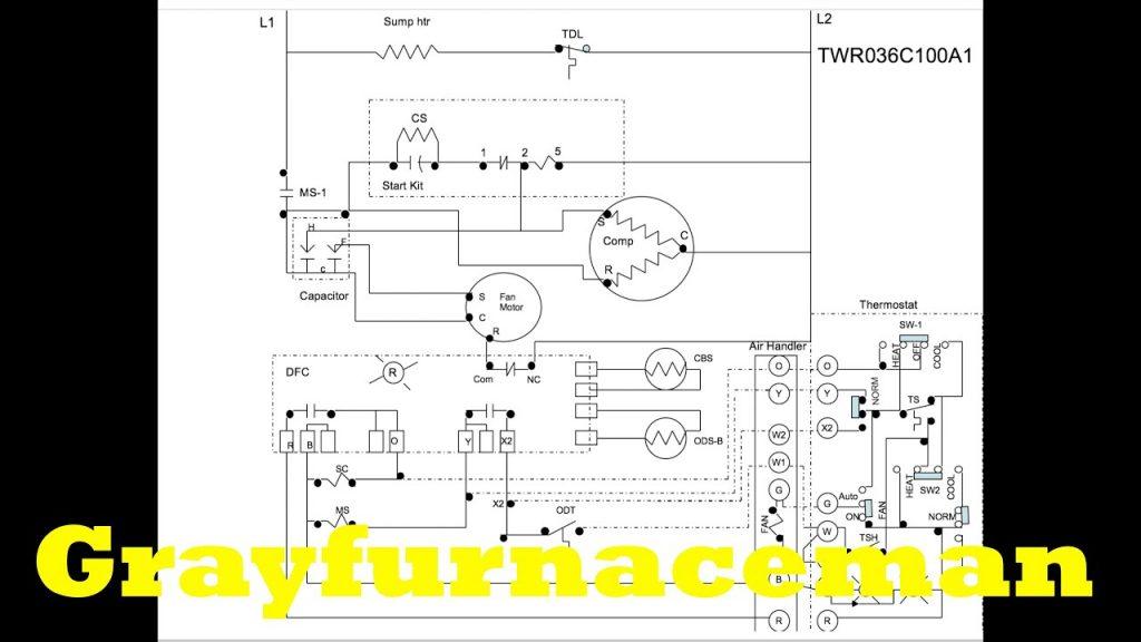 Stupendous Carrier Wiring Diagram Wirings Diagram Wiring Digital Resources Talizslowmaporg