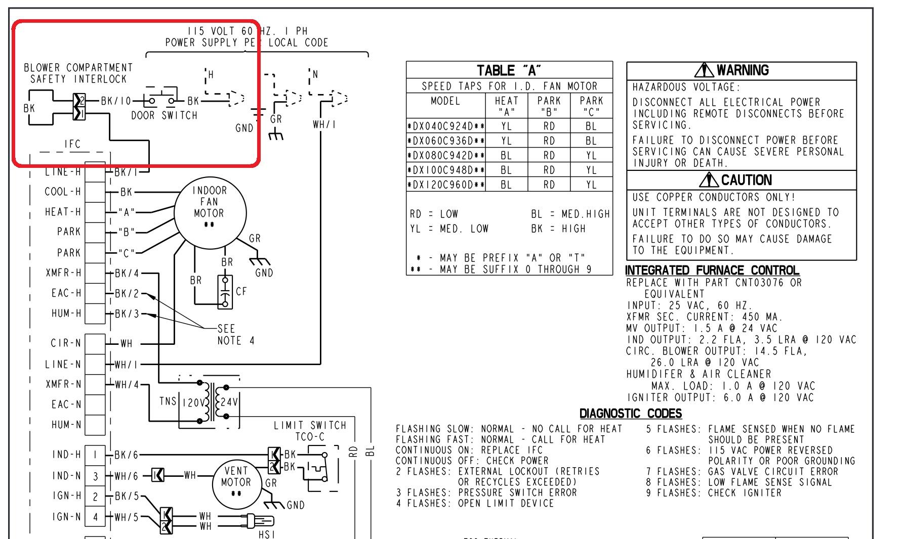 Carrier Heater Wiring Diagram | Schematic Diagram - Carrier Wiring Diagram
