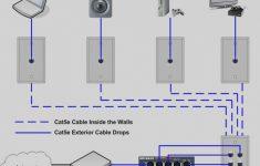 Cat 3 Wiring Diagram Schematics At Cat3 Phone   Albertasafety   Cat 3 Wiring Diagram