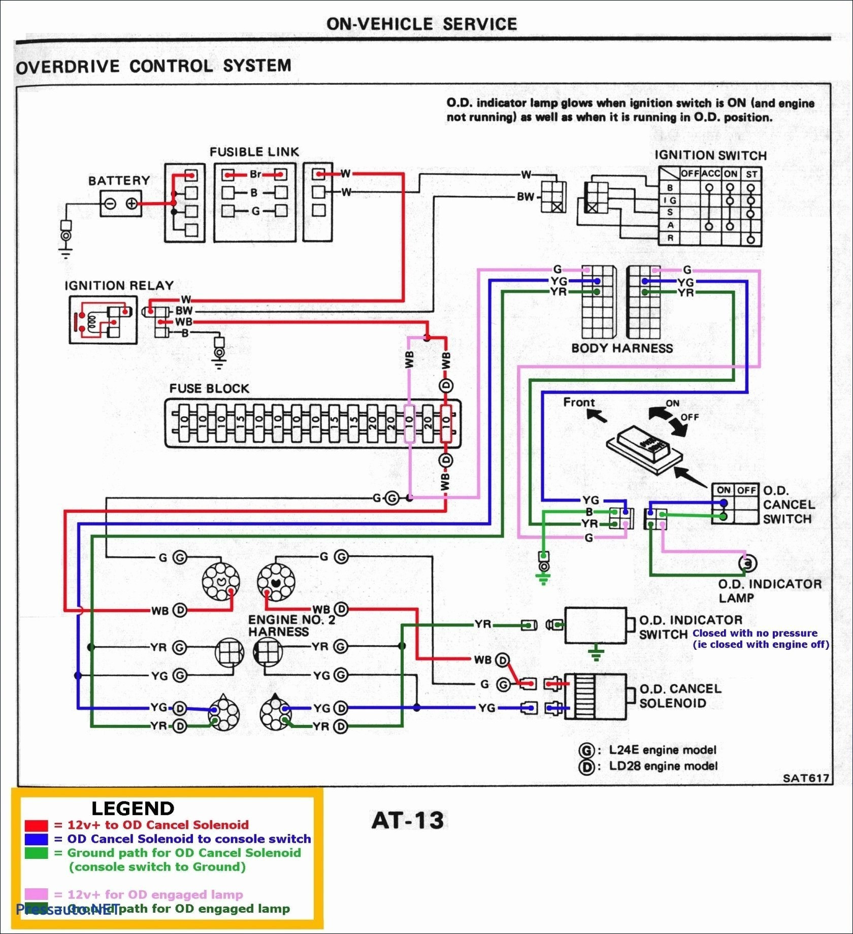 Cat 5 Wiring Diagram B Awesome Wiring Diagram For Cat5 Cable Best - Cat5 Wiring Diagram B