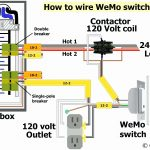 cat 5 wiring diagram for wall plate | wiring diagram cat 6 wiring  diagram for wall